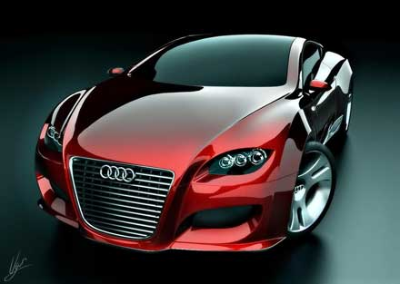 http://bimaconcept.files.wordpress.com/2008/02/audi_locus_concept_car.jpg