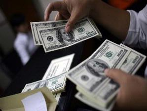 Jurnal krisis ekonomi global 2008